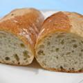 VIRON・丸の内のパン3