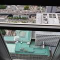 Photos: マンダリンオリエンタル東京・38Fオリエンタルラウンジからの眺め1