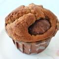 Photos: ホテルニューオータニ*パティスリーSATSUKIのパン4