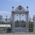 国宝*迎賓館赤坂離宮1