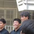 Photos: IMG_9630