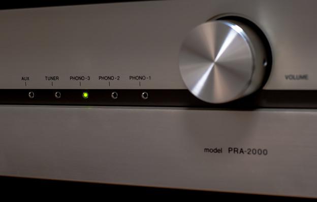 PRA-2000