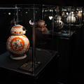 Photos: BB-8 Art