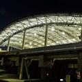 Photos: 阪神甲子園駅