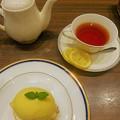 Photos: 檸檬早矢仕セット