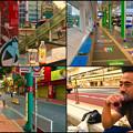 """Photos: """"Shinjuku"""""""