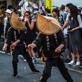 Photos: 浅草合羽橋七夕まつり_0398
