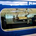 Photos: 鉄道博物館_003