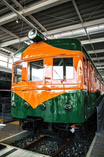 鉄道博物館_029