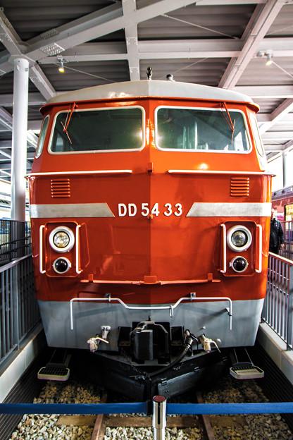 鉄道博物館_031