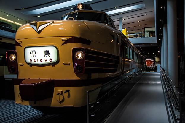 鉄道博物館_036