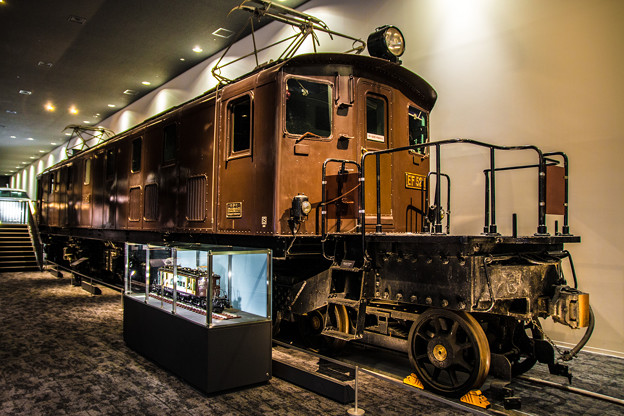 鉄道博物館_039