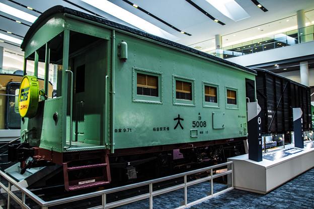 鉄道博物館_044