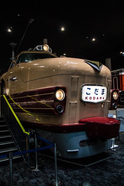鉄道博物館_046