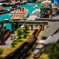 Photos: 鉄道博物館 模型_024