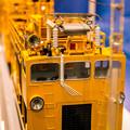 Photos: 鉄道博物館 模型_026