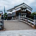 Photos: 石清水八幡宮_030