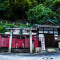 Photos: 石清水八幡宮_042