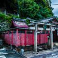 Photos: 石清水八幡宮_043