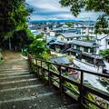 Photos: 石清水八幡宮_050