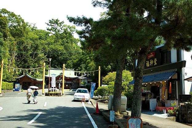 大神神社_2397