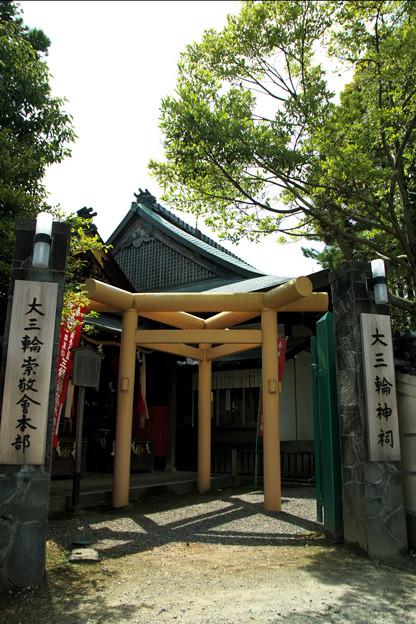 大神神社_2311