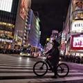 Photos: 渋谷スクランブル交差点