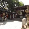 2018/04/21(土)・下谷(したや)神社・3