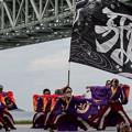 Photos: 神戸よさこい祭り2018
