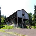 0527_スキー場の廃墟