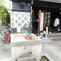 0616_街中には井戸がいくつもあります