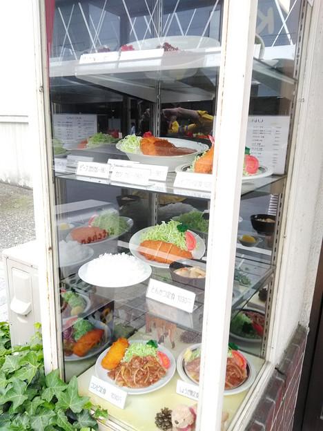 0616_松本の洋食屋南海