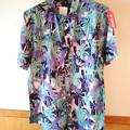 0616_H&Mの安売りアロハ