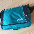 Logos_bag