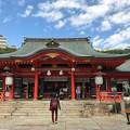 生田神社_2