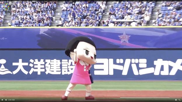 chiko_yakyu