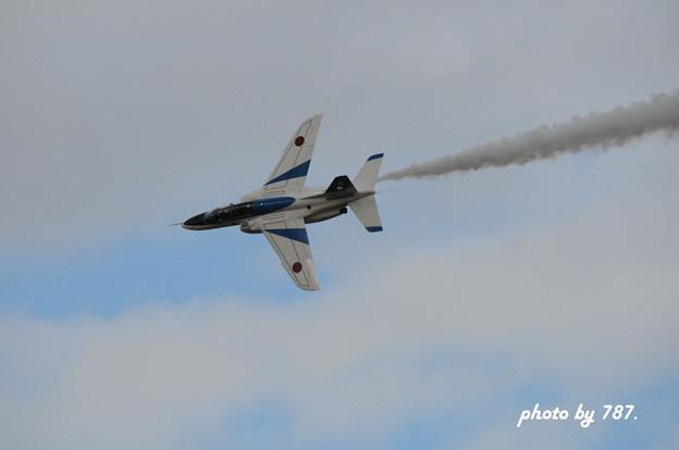 岐阜基地航空祭2008_056L