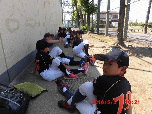 Photos: CIMG5242