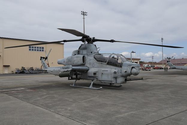 AH-1Z VIPER 01