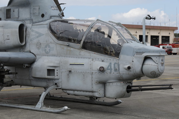 AH-1Z VIPER 02