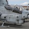 Photos: AH-1Z VIPER 02