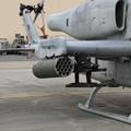 Photos: AH-1Z VIPER 03