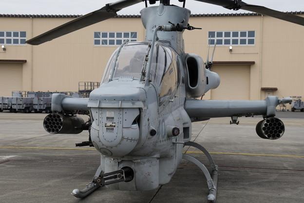 AH-1Z VIPER 04