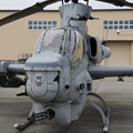 Photos: AH-1Z VIPER 04
