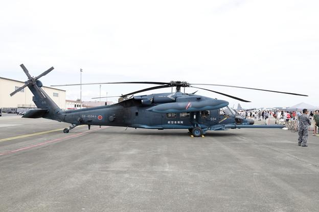 UH-60J 01