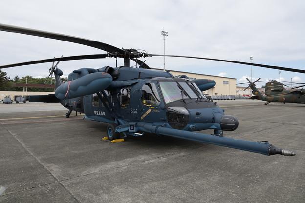 UH-60J 02