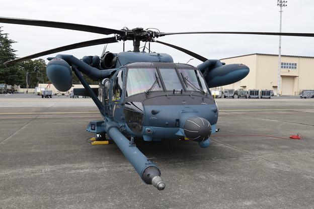 UH-60J 03