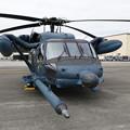 Photos: UH-60J 03