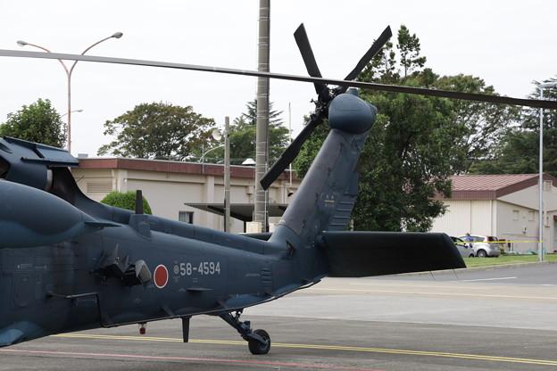UH-60J 04