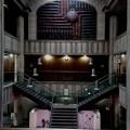写真: 図書館
